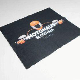 Hadříky z mikrovlánka - útěrky - Motohaus