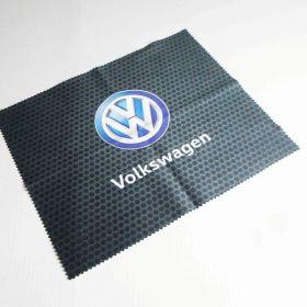 Hadříky z mikrovlánka - útěrky - VW