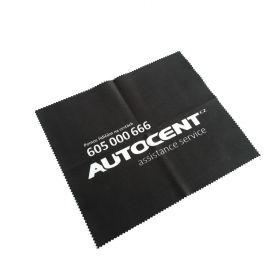 Hadříky z mikrovlánka - útěrky - Autocent