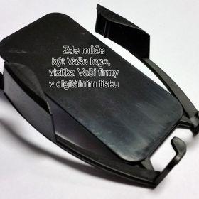 Držák mobilního telefonu - reference - Držák mobilního telefonu