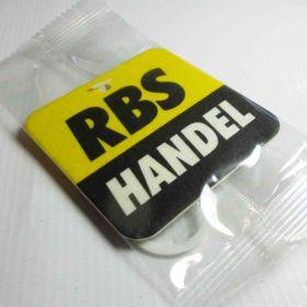 Auto parfémy - reference - RBS Handel
